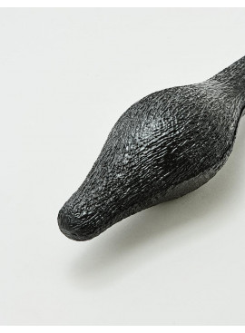 Consolador Deep'r Duck 70 cm