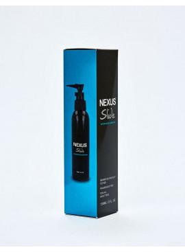 Lubricante Nexus 150ml