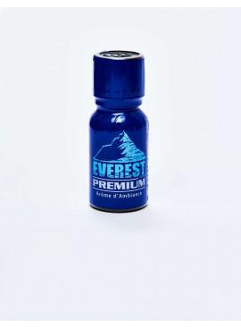 Popper Amilo Everest Aromas - Premium - 13 ml