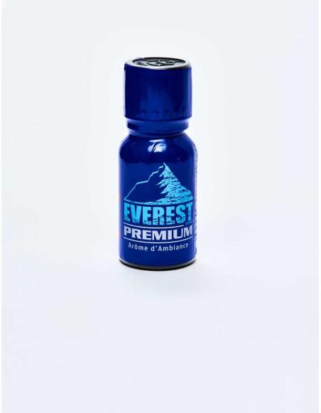 popper everest premium. ultra strong poppers