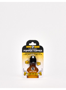 Tapa De Seguridad Para Poppers talla S