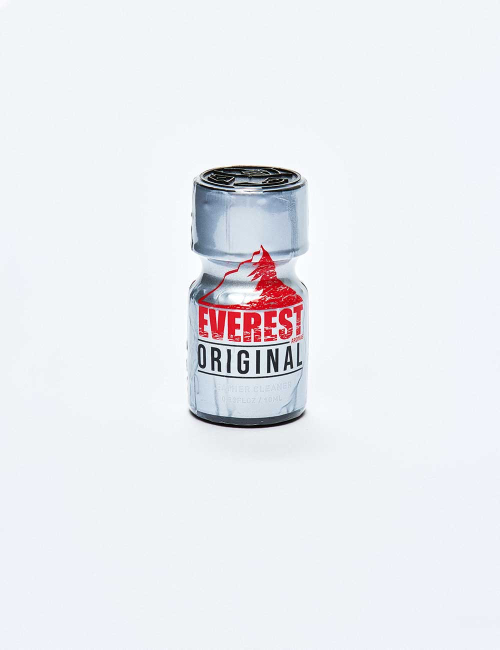 popper everest original
