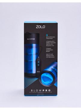 Masturbador Zolo BlowPro