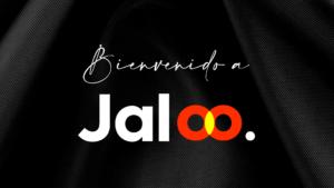 Queridos Jaloo…