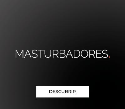 Masturbadores