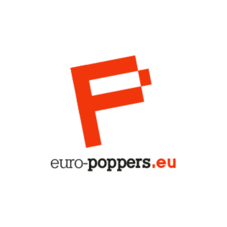 Euro Poppers España.