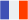 Tienda Jaloo Francia