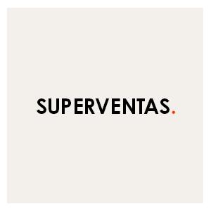 superventas