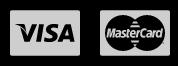 logotipo de pago